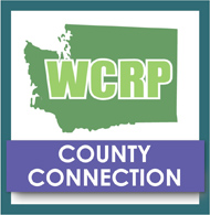 WCRP County Connection Newsletter